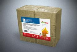 Papírové brikety NIGHT / NOČNÍ, 10 kg